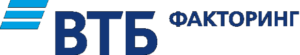 ВТБ_Факторинг_лого
